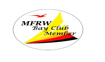 Join the MFRW Bay Club